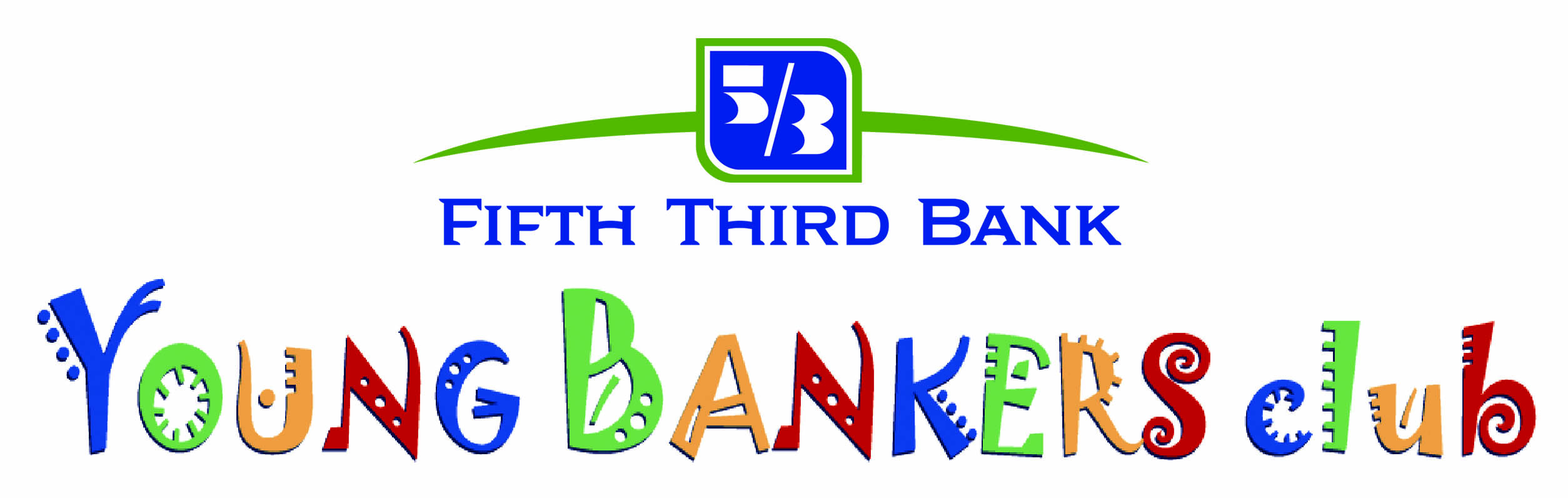 Fifth Third Bank is looking for community volunteers for its Young Bankers  Club program. This is a great opportunity to volunteer in the community and  to ...