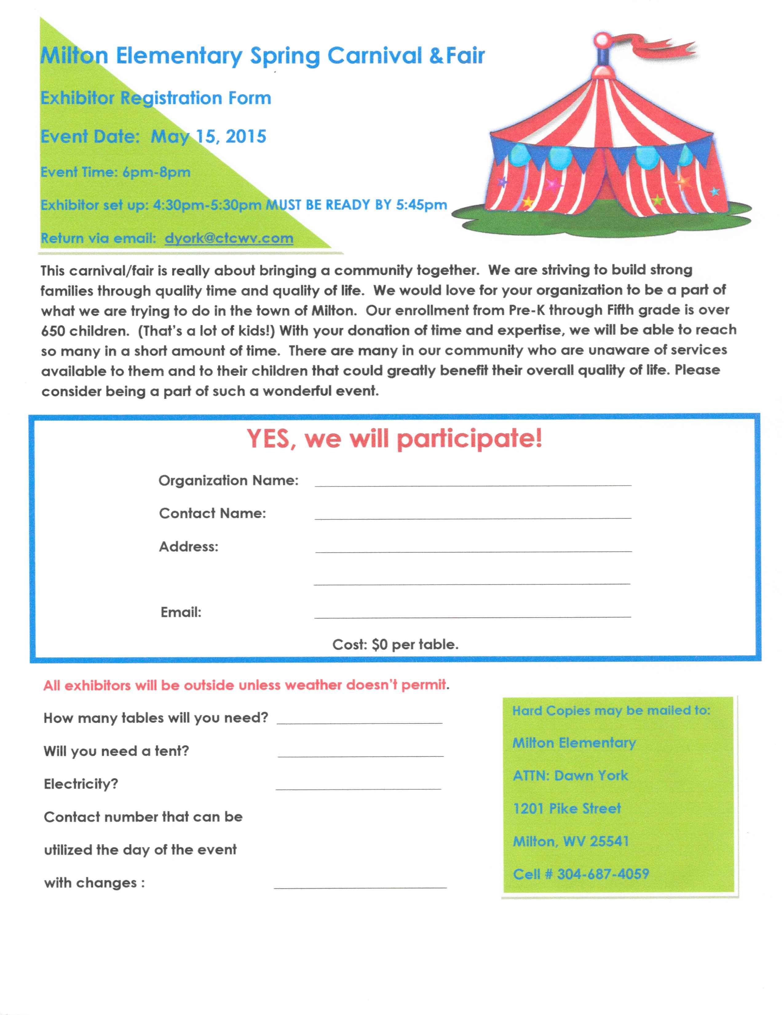 Milton Elem Carnival 5-15-15 Jpeg