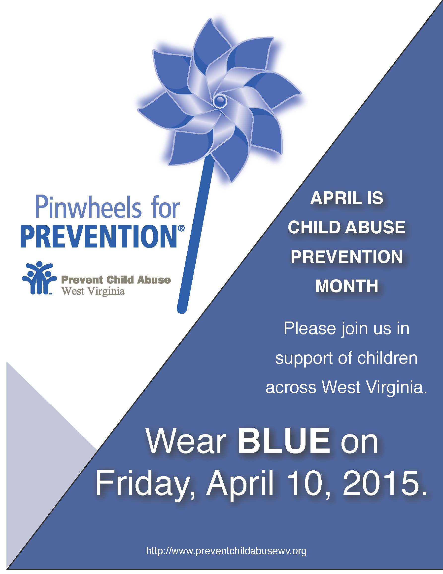wear-blue-day-flier-2015