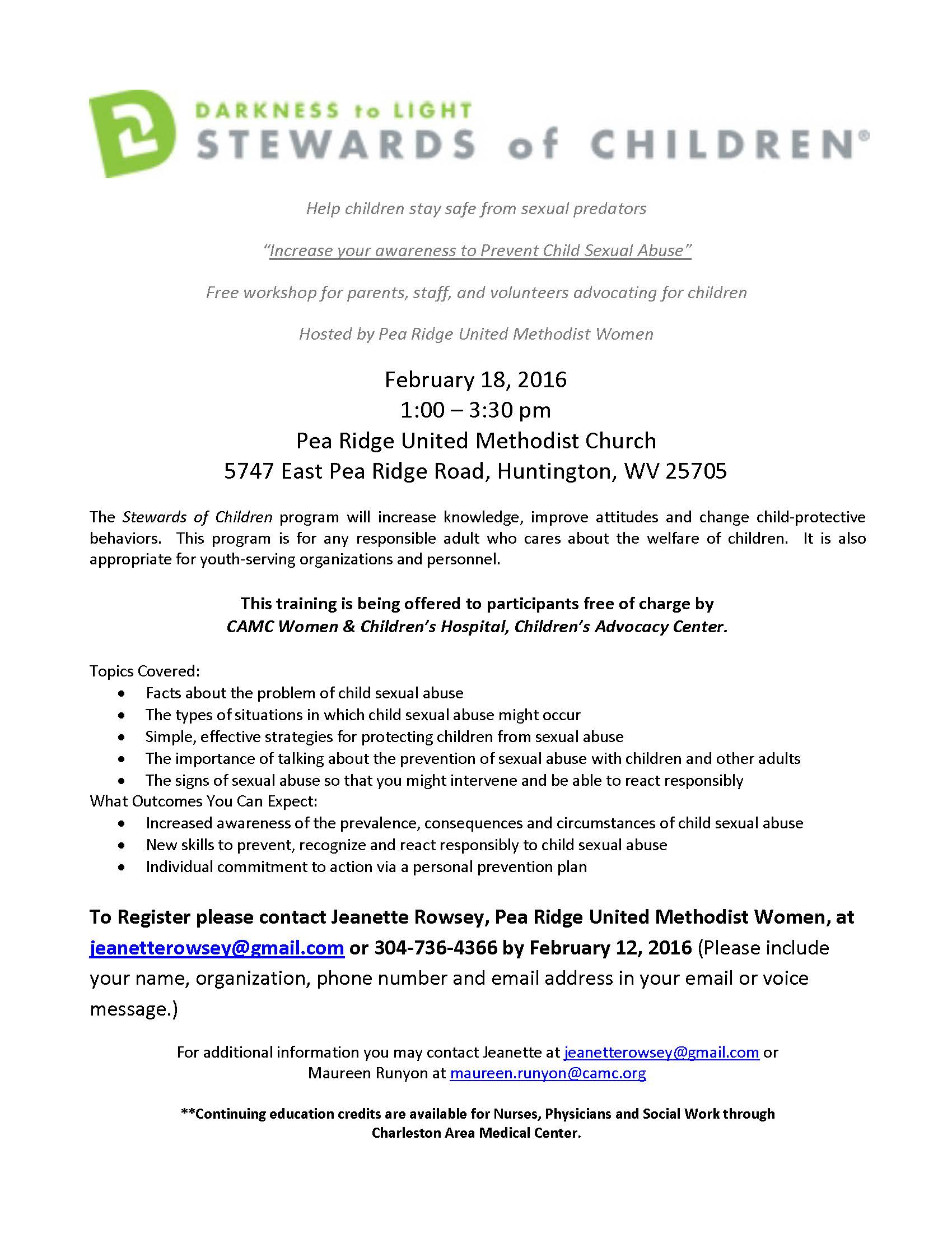 Stewards of Children 2-18-16 flyer jpeg