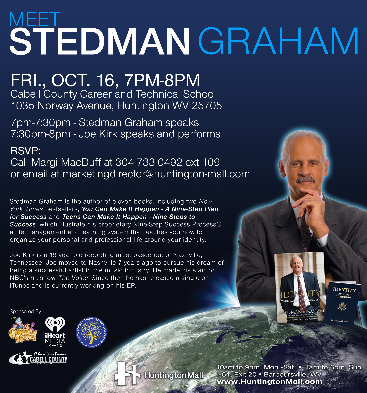 HTM-Stedman-Graham-Email-Invite