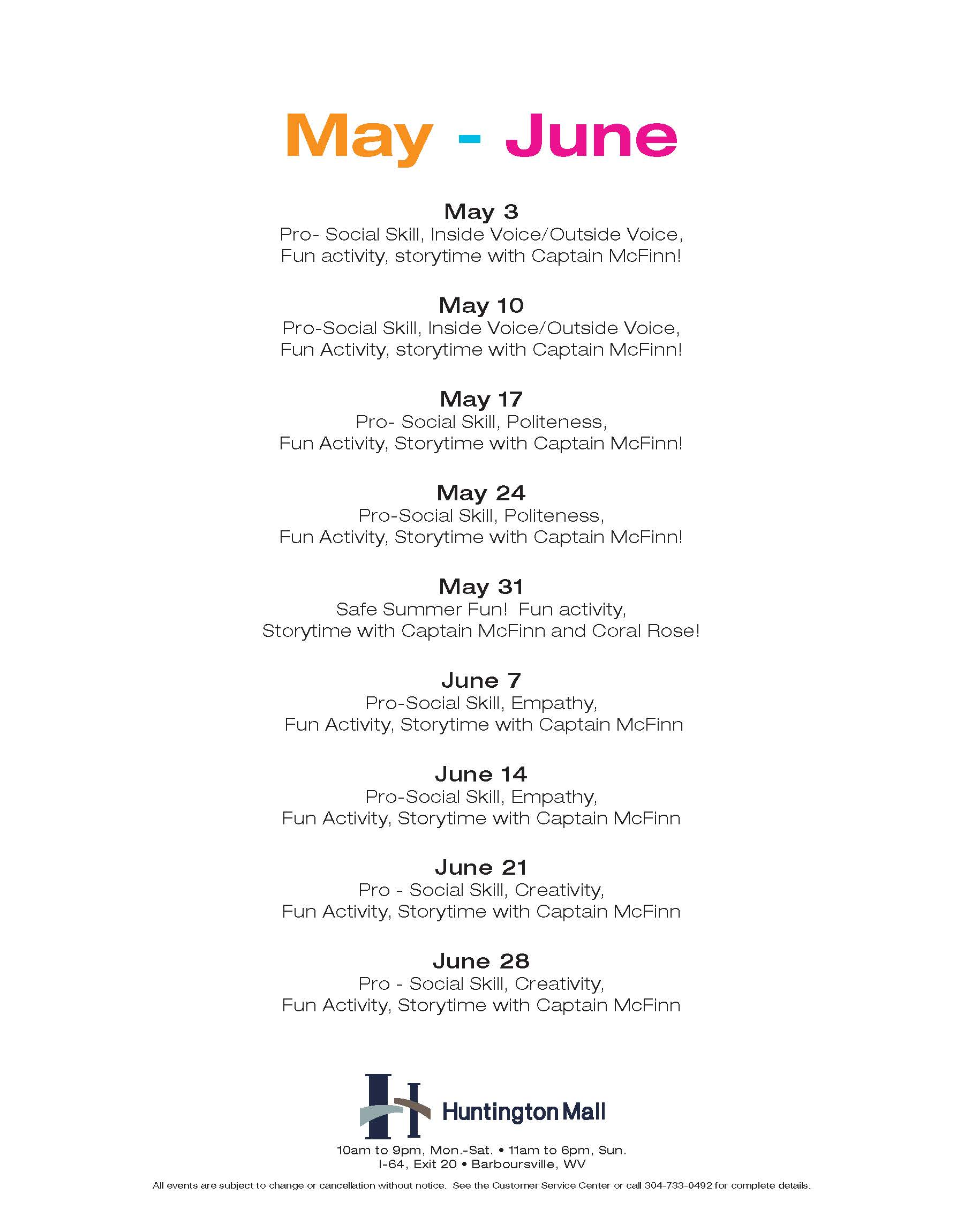 HTM Tuesday Toddlers Schedule May-June 2016 jpeg_Page_2
