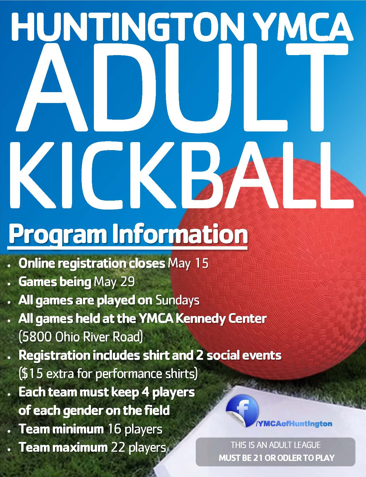Kickball with info flyer 2016 jpeg