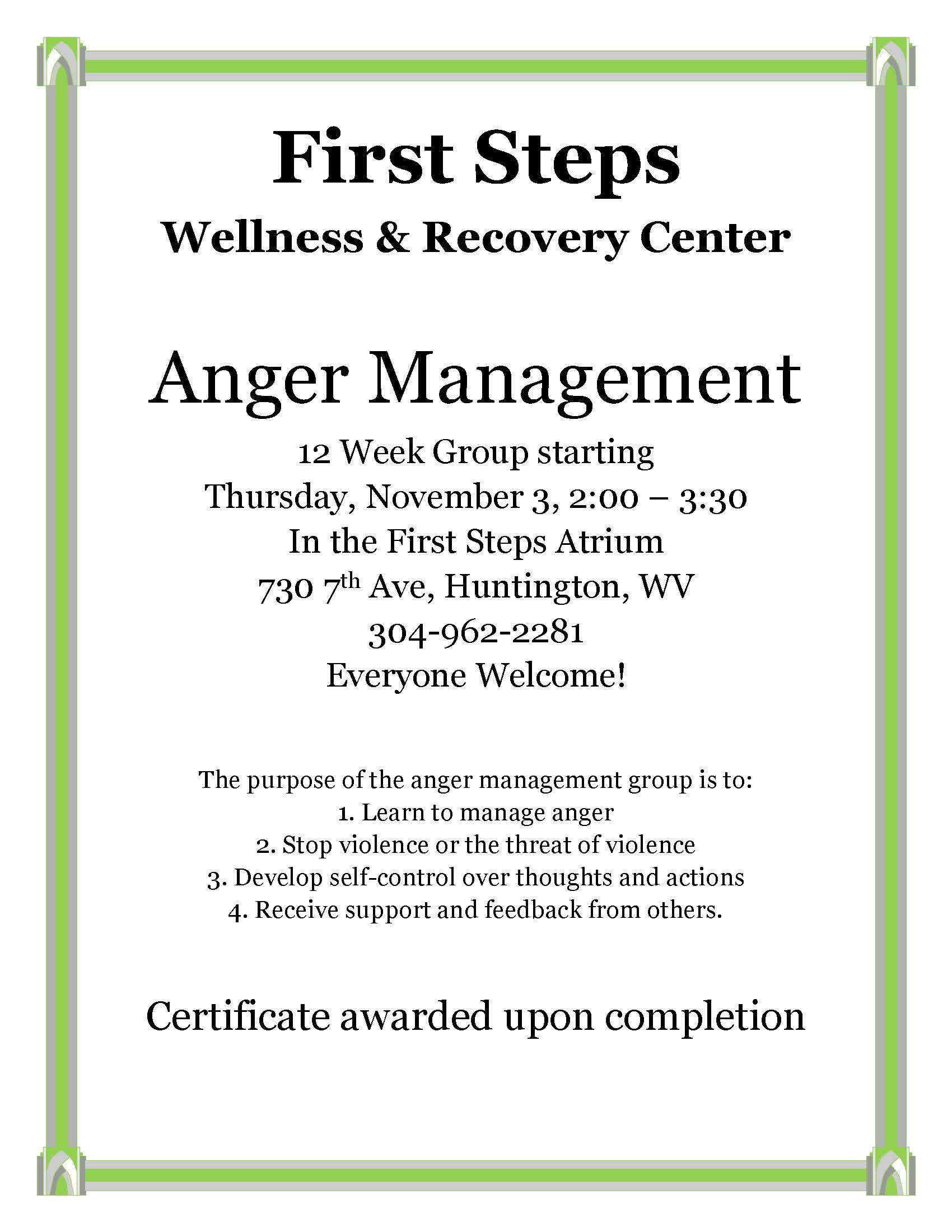 anger-management-flyer-1-jpeg