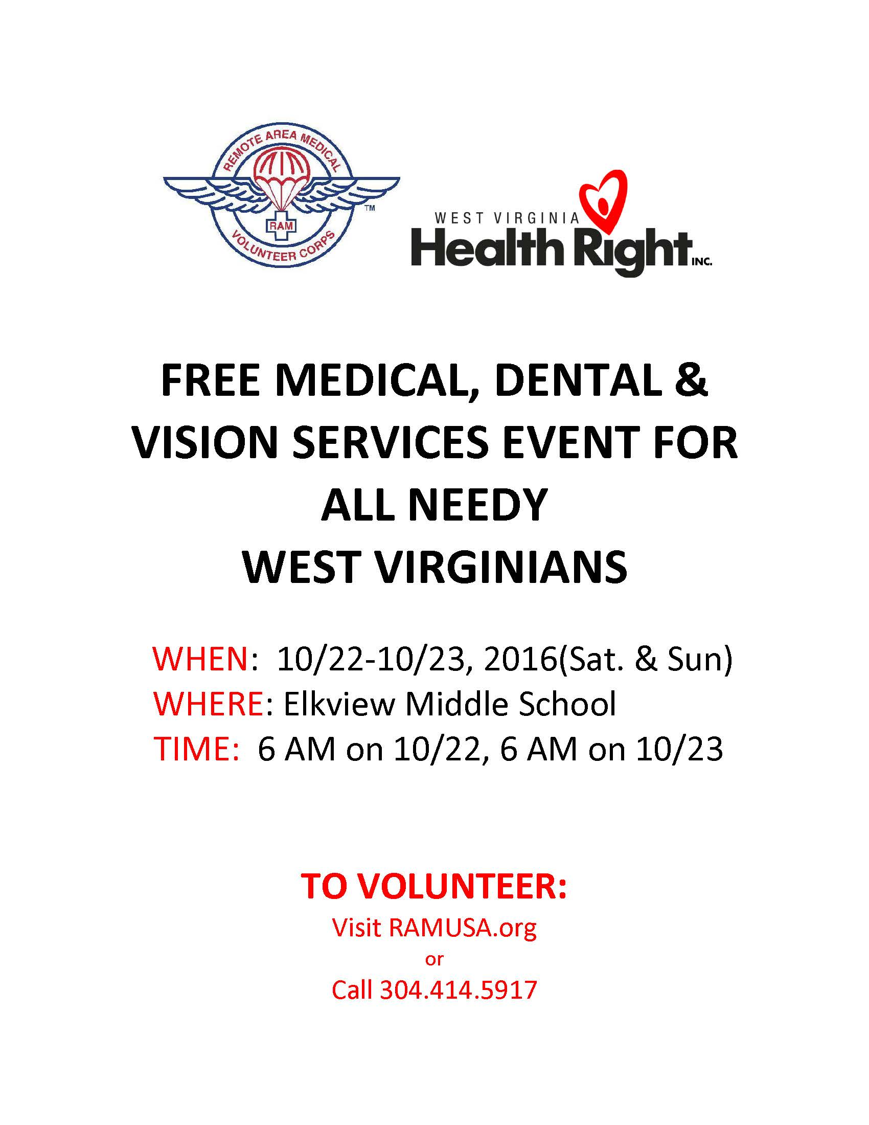 wv-health-right-flyer