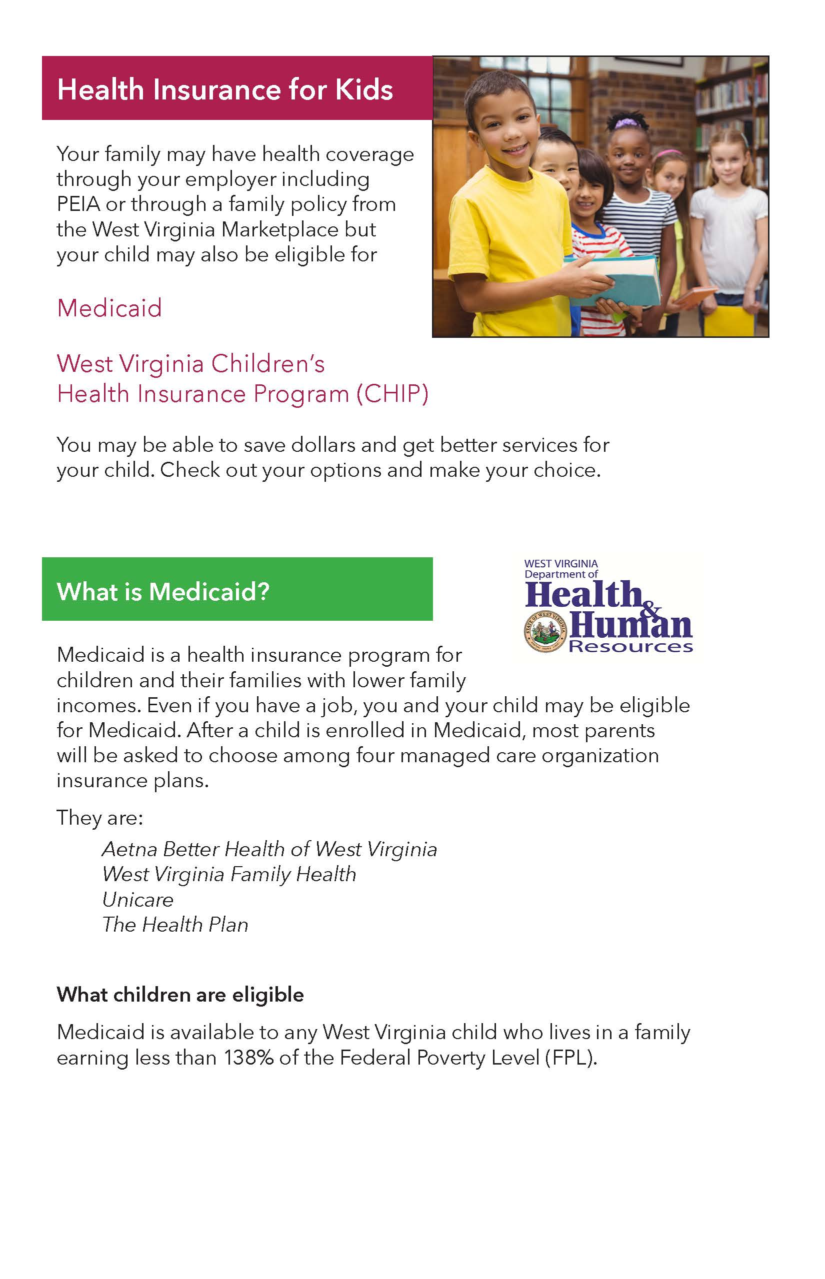 wv-kids-have-choices-jpeg_page_2