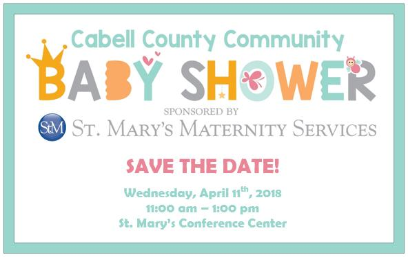 Please reserve the date on your calendar for this year's event. See ways to  be involved, set up a vendor table or sponsor listed below.
