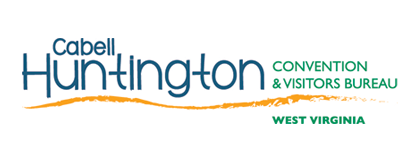 The Cabell-Huntington Convention & Visitors Bureau has an online calendar  of events, download a Visitor's guide, and map of the Huntington area ...
