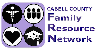 Cabell County Family Resource Network